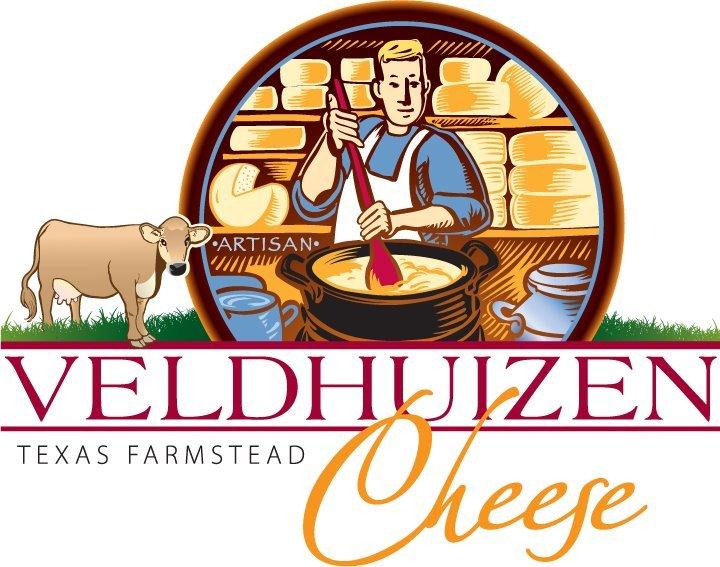 Veldhuizen Cheese Shoppe